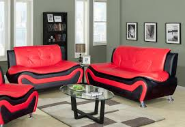 Leather Living Room Sets Sale Latitude Run Algarve Leather 2 Piece Living Room Set U0026 Reviews