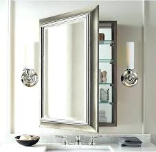 medicine cabinet mirror replacement mirror replacement for medicine cabinet medicine cabinet sliding