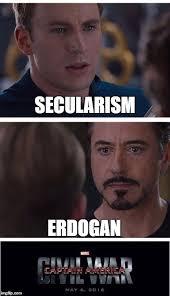 Turkish Meme Movie - turkish coup imgflip
