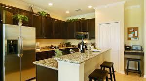 maronda homes floor plans mt vernon meze blog mt vernon floor plan bed garage office plans maronda homes