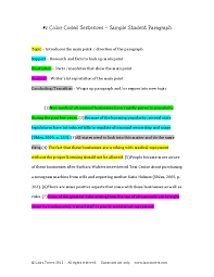 16 revise my essay revising writing stronger introductions