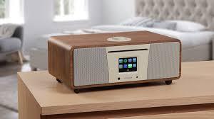 internetradio küche dezember 2017 internetradio mit cd player infos