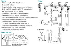 aiphone wiring diagram wiring diagram and schematic diagram images