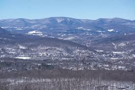 Massachusetts mountains images 13 incredible mountains and hills in massachusetts jpg