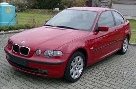 v6 bmw 3 series bmw 3 series e46 170 hp versus chevrolet impala ii 175 hp similarcar