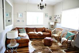 coastal style decorating ideas beach cottage does country living farmhouse style life by the sea
