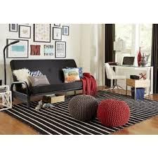 metal futons shop the best deals for dec 2017 overstock com