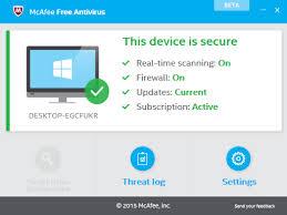 mcafee antivirus full version apk download download mcafee antivirus free version for windows 10