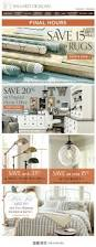 91 best email sales images on pinterest email design storage ballard designs email