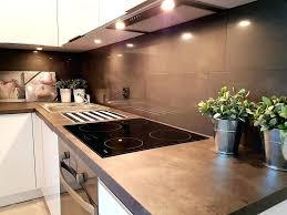 cout renovation cuisine le prix dun comptoir de cuisine soumission renovation le prix dun