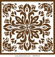 Free Woodworking Plans Projects Patterns Pyrography Wood Burning by