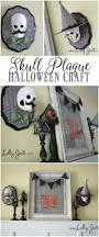 684 best skull l ve images on pinterest halloween crafts