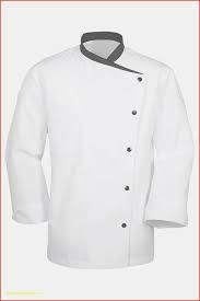 vetement de cuisine professionnel pas cher awesome beau vetement de