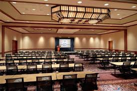 Conference Hotels In Atlanta Near Emory University Emory Conference Center