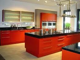 nettoyer sa cuisine comment ranger sa cuisine cuisine comment ranger sa cuisine