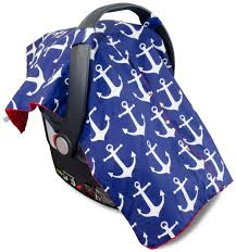 Car Seat Canopy Amazon by Amazon Com Personalized Carseat Canopy Cover And Nursing Cover