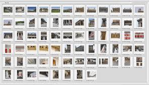 museum floor plan dwg a r c h i v i s i o n online catalogue
