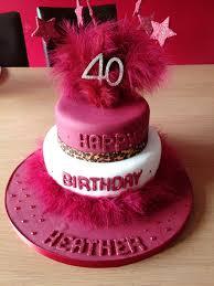40th birthday decorations 40th birthday decorations birthday cake cake ideas by prayface net