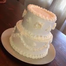 50th anniversary cake ideas wedding cakes top 50th wedding anniversary cake idea wedding