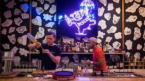 restaurants u0026 cafés restaurants u0026 reviews time out sydney