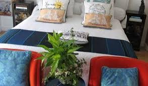 chambre d hote naturiste gard chambre d hote naturiste gard frais location vacances gite des
