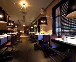 Interior Designers Denver by Restaurant Design Denver Co Commercial Interior Designers