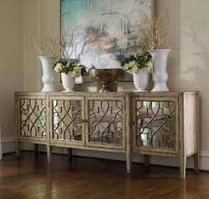 Small Hutch For Dining Room Dining Room Dining Room Buffet Storage With Small Dining Hutch