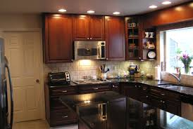 suitable refinishing kitchen cabinets gel stain tags