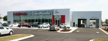 lexus dealer wilmington north carolina crossroads cars u2013 north carolina car dealer virginia car dealer