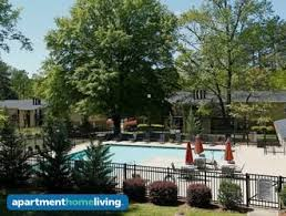 3 bedroom raleigh apartments for rent raleigh nc