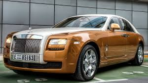 roll royce brown widescreen full hd rolls royce phantom dubai sedan luxury united