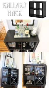 best 25 ikea bar ideas on pinterest ikea bar cart wine glass