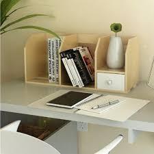 Beech Computer Desk by Martha Stewart Living Home Office Furniture Furniture The