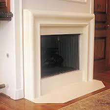 sophia fireplace surround