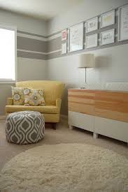 striped walls stylish stripes on walls paint trend wall painting ideas