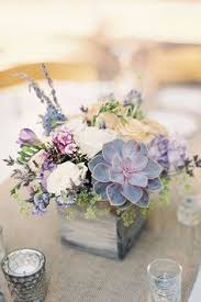 perfect centerpiece for a long table flowers pinterest