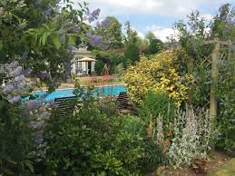 Sunken Gardens Family Membership Hotels With Beautiful Gardens U2013 10 Of The Best Offering Member