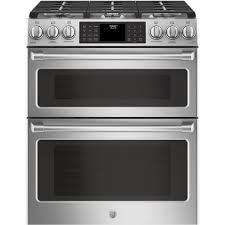 samsung 5 8 cu ft slide in induction range with virtual flame