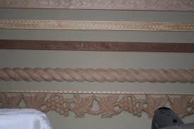 ornamental wooden mouldings decorative moulding buy ornamental
