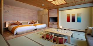 unique japanese hotel beds enough to fit adults each this inside ideas japanese hotel beds room hotel beds intended image japanese hotel beds
