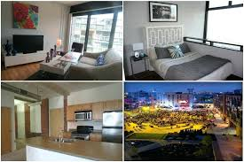 how much does a 3 bedroom apartment cost how much does it cost to furnish a 2 bedroom apartment furnishing