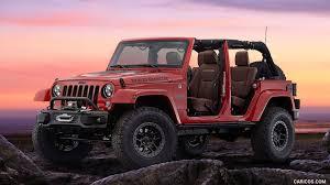 jeep concept jeep concepts caricos com