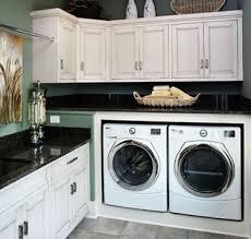 kitchen ideas perth kitchen and bathroom renovations in perth kitchen décor hi lite