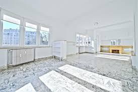 appartement avec 2 chambres appartement à louer à forest 2 chambres 125m 1 250 logic