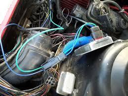 diagrams 626343 external voltage regulator wiring diagram for