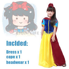 Red White Blue Halloween Costumes Buy Wholesale Red White Blue Costumes China Red White
