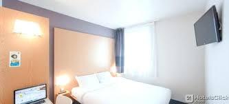 isolation phonique chambre isolation phonique porte chambre hotel photo outdoor isolation