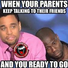 Kevin Heart Memes - everytime mom everytime kevin hart pinterest kevin hart you