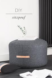best 25 poufs ideas on pinterest moroccan floor cushions small