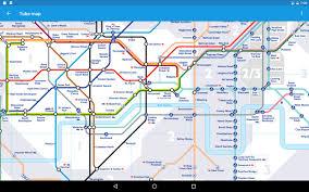London Maps Maps Update 16001127 London Travel Maps London Maps Home Design 2017